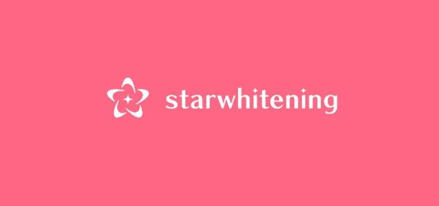 スターホワイトニングのイメージ画像